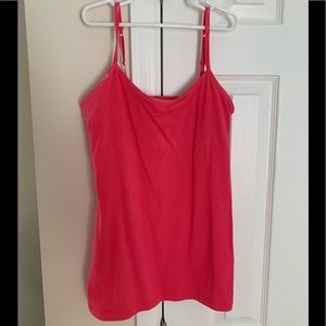 SO Perfect cami size small